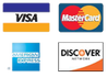 all major credit cards same day chain link fence repair cost pricing estimate